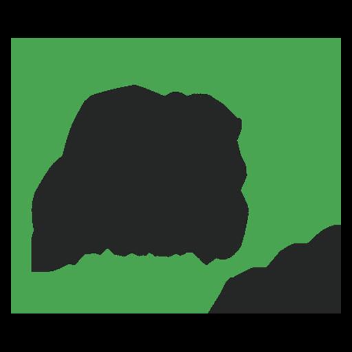 EyaClean Pro UAE
